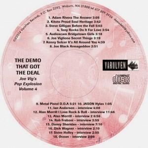 DemoDeal